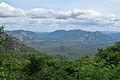 Sapthagiri Hills Tirumala.JPG