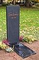 Sara Danius' tombstone.jpg