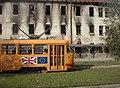 Sarajevo tram ruins.jpg