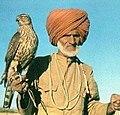 Sardar Fateh Khan .jpg