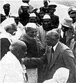 Sardar and Menon at Nagpur.jpg