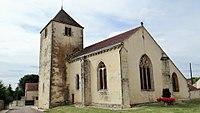 Sarry église (16).jpg