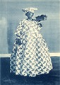 Sassa, Mulatsche vrouw-Nationale Tentoonstelling Vrouwenarbeid 1898-4681-cropped.tif