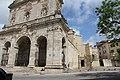 Sassari - Cattedrale di San Nicola (07).JPG