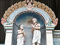 Sattainathar temple (9).jpg