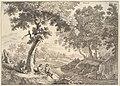Satyrs in a Landscape MET DP828122.jpg