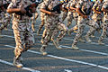 Saudi security forces on parade - Flickr - Al Jazeera English (12).jpg