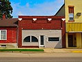 Sauk City Storefront - panoramio.jpg