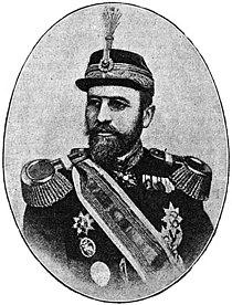 Sava Grujić.jpg