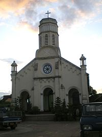 Savannakhet Catholic Church.jpg