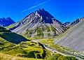 Savoie Col du Galibier Nord 18.jpg