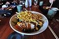 Sawa Sushi Restaurant, Eatontown, NJ (2972738639).jpg