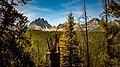Sawtooth Range (229889711).jpeg