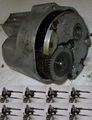 Sawzall recip saw mechanism removal and operation sequence.png