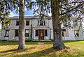 Saxonia House September 2013 02.jpg