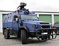 Saxony State Police Survivor R (2).jpg