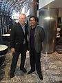 Sayem sobhan anvir with US Congressman Dana Rohrabacher.jpg