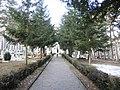 Scanno - Chiesa di San Michele Arcangelo 01.jpg