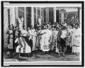 Scene from the 1913 Italian silent film Quo Vadis? LCCN2006691526.jpg