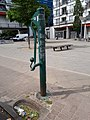 Schöneberg Pallasstraße Wasserpumpe.jpg