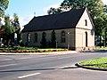 Schönwalde Kirche (1994).JPG