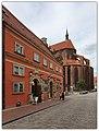 Schabbellhaus und Nikolaikirche (48591244076).jpg