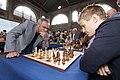 Schach-Weltmeister Garri Kasparow aus Baku-Aserbeidschan (3859745798).jpg
