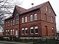 Schandelah Alte Schule (01).jpg