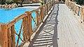 Schatten der Brücke IMG 2753WI.jpg