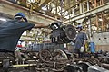 Scheduled Maintenance System at Coney Island Yard (9689839818).jpg
