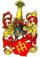 Schele-Wappen 276 4.png