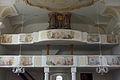Scheppach Wallfahrtskirche Allerheiligen 320.JPG