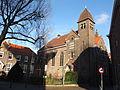 Schiedam Centrum DSCF3817.JPG