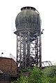 Schifflange, Waassertuerm Arbed-Schëffleng.jpg