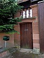 Schillersdorf rComtesHanau 38 (2).JPG