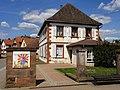 Schillersdorf rPasteurSchroeder 20.JPG