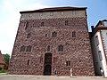 Schleglerschloss Heimsheim 05.jpg