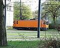 Schleifwagen TW 41 008.jpg