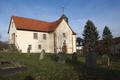 Schlitz Ober-Wegfurth Protestant Church Graveyard f.png
