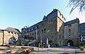 Schloss Burg, Palas, Mittel- und Zwingertor.jpg