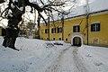 Schloss Damtschach 02.jpg