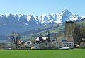 Schloss Paspels.jpg