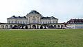 Schloss Solitude Stuttgart 08.JPG