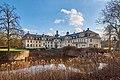Schloss Varlar, Rosendahl (08064).jpg