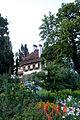 Schloss Wittigkofen DSC04136.jpg