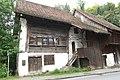 SchlossguggerHaus1.JPG