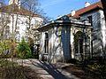 Schlosspark Nymphenburg Suedlicher Kabinettsgarten-5.jpg
