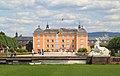Schlosspark Schwetzingen 2020-07-12ze.jpg