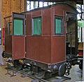 Schmalspur-Revisionswagen 1856 (OSE).jpg