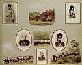 Schrader und Renz - Porträts aus dem Album »Offiziere des Garde-Pferde-Grenadier-Regiments« (1) (Zeno Fotografie).jpg